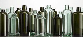 Estal amplía su oferta de botellas fabricadas con vidrio reciclado