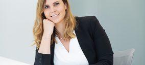 RBIberia incorpora a América Pastor como directora de asesoría jurídica