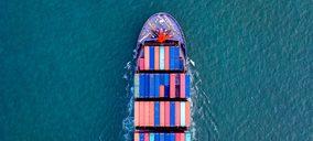 Una nueva plataforma digital logística abre filial en España