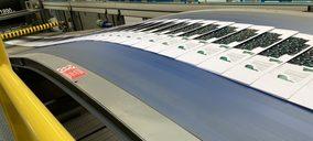 Nuevo liner de fibra virgen de Sappi para packaging de cartón