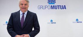 Mutua Madrileña entra en el cuidado de mayores con la adquisición del 16% de Ubikare