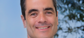 Adolfo Favieres levanta un fondo de un gigante estadounidense para la inversión de 500 M en hoteles en España