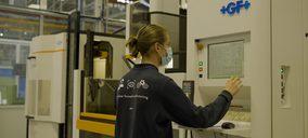 Simon invertirá 15 M€ en modernizar su fábrica de Olot