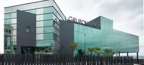 Grupo Ubesol proyecta inversiones superiores a los 35 M€