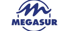 Megasur celebra el FIT 21