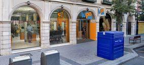 Supermercados Lupa, podio en Castilla y León al adelantar a Carrefour e impulso a su cash familiar