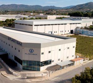 Alpla acomete una nueva compra en España