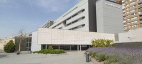 Quirónsalud pone en marcha el Instituto Médico-Quirúrgico de Enfermedades Digestivas en el Dexeus