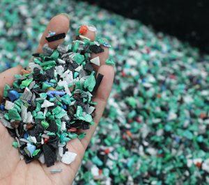 Anaip expone sus alegaciones a la Ley de Residuos y Suelos Contaminados