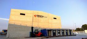Embalex inaugura sus nuevas instalaciones