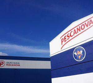 Nueva Pescanova entra en el top 40 mundial de empresas de alimentación en materia de sostenibilidad