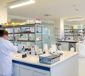 Cleanity lidera 'Bioclean', un proyecto para crear soluciones de limpieza biotecnológicas