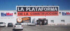 BigMat se alía con Alcongal para poner en marcha su ambicioso proyecto de una central de centrales