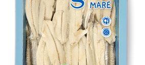 Angulas Aguinaga compra la italiana Deligusti y absorbe a su filial Mariscos Linamar
