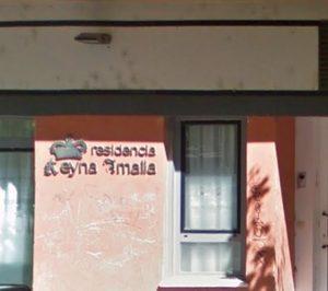 Una empresa burgalesa solicita concurso de acreedores tras el cierre de su única residencia de mayores