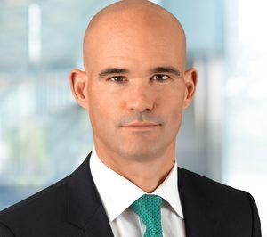 Vía Célere incorpora a Tim Mooney a su consejo de administración