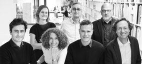 b720 incorpora cinco nuevos socios y presenta nueva estructura societaria