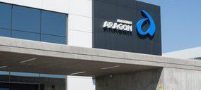 Francisco Aragón, proveedor totaler de Mercadona, invierte en I+D y la mejora de su producción
