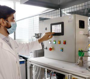 Itene investiga cómo transformar las bandejas multicapa de PET/PE en nuevos materiales
