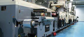 Ovelar consigue obtener la certificación BRCGS Packaging