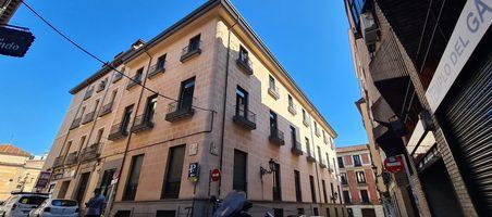 Líbere Hospitality comienza a operar en Madrid y Barcelona con un total de cuatro establecimientos