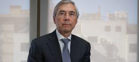 Grupo Lar Iberia nombra nuevo consejo de administración