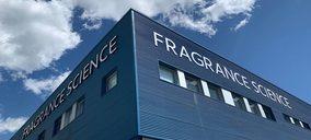 Fragrance Science espera seguir aumentando los beneficios y la rentabilidad