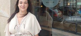 Diana Macedo, nueva directora comercial de Oca en Portugal