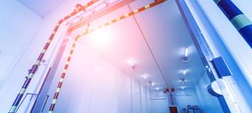 La logística frigorífica apuesta por las nuevas tecnologías y procesos