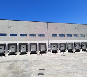 Paack inaugura en PLAZA un nuevo centro de Last Mile