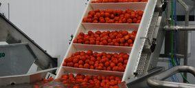 El Comité Económico y Social Europeo pide equilibrio en la protección de todos los eslabones de la cadena agroalimentaria