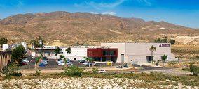 Briseis amplía sus instalaciones y capacidad de producción para abordar nuevos proyectos