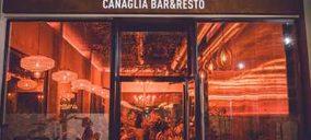 Clandestine Hub suma una apertura propia y prepara una nueva franquicia de Burro Canaglia