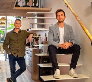La proptech inmobiliaria Ukio cierra una nueva ronda de financiación y acelera su expansión internacional
