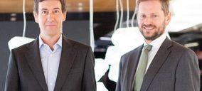 Gordon Brothers y JLL forman una alianza en España y Portugal