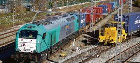 La empresa de transporte ferroviario del grupo Transitia queda inactiva