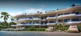 Top Gestión inicia 1.200 viviendas en Fuengirola con una inversión de 600 M€