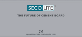 Placacem obtiene el Certificado de Calidad Aenor ISO 9001