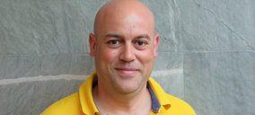 Votorantim Cimentos nombra a Pablo Viedma director de su fábrica de cemento en Niebla