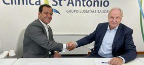 Atrys firma un acuerdo con Lusíadas Saúde para ofrecer tratamientos de oncología radioterápica en Lisboa