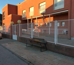 Grupo Centenari sustituirá a Aralia al frente de dos nuevas residencias en Castilla-La Mancha