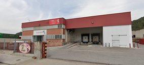 Bo de debò reconstruye su fábrica principal con un presupuesto de 15 M€