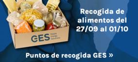 GES se suma a ayudar a La Palma