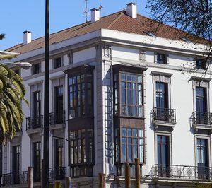DomusVi refuerza su presencia en Asturias con dos nuevas adquisiciones geriátricas