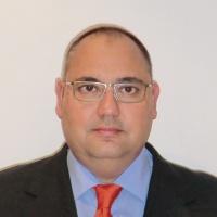 """F. Javier Pol (Grupo Dino): """"Durante el pasado y presente año, hemos intentado diversificar más nuestros canales de venta"""""""