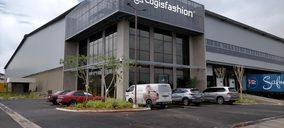 Logisfashion compra una empresa en Panamá con el objetivo de seguir creciendo en el continente americano