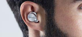 Technics presenta sus nuevos auriculares True Wireless AZ60 y AZ40