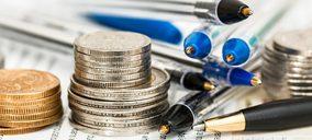 Limpieza y Perfumería absorben los principales proyectos de inversión en 2021