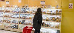 El Alcampo de Murcia es el supermercado más barato de España en 2021, según la OCU