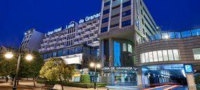 El grupo inmobiliario, turístico y financiero DeLuna Group lanza su cadena hotelera urbana DeLuna Hotels